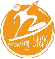 GrowingSteps
